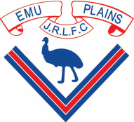 Emu Plains JRLFC